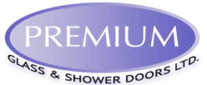 Premium Glass & Shower Doors